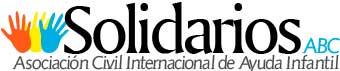 Solidarios ABC :: Asociación Civil Internacional de Ayuda Infantil